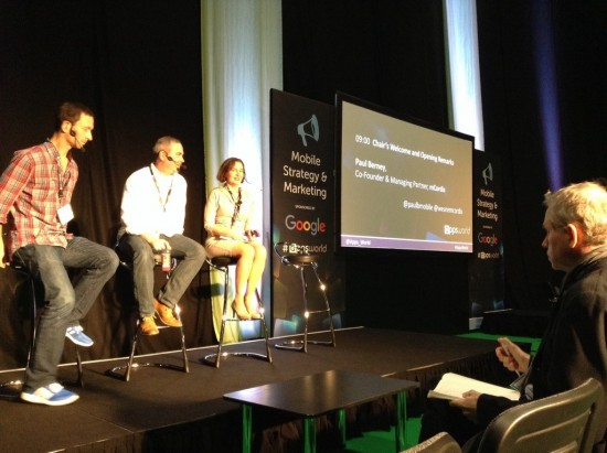 Apps panel 2